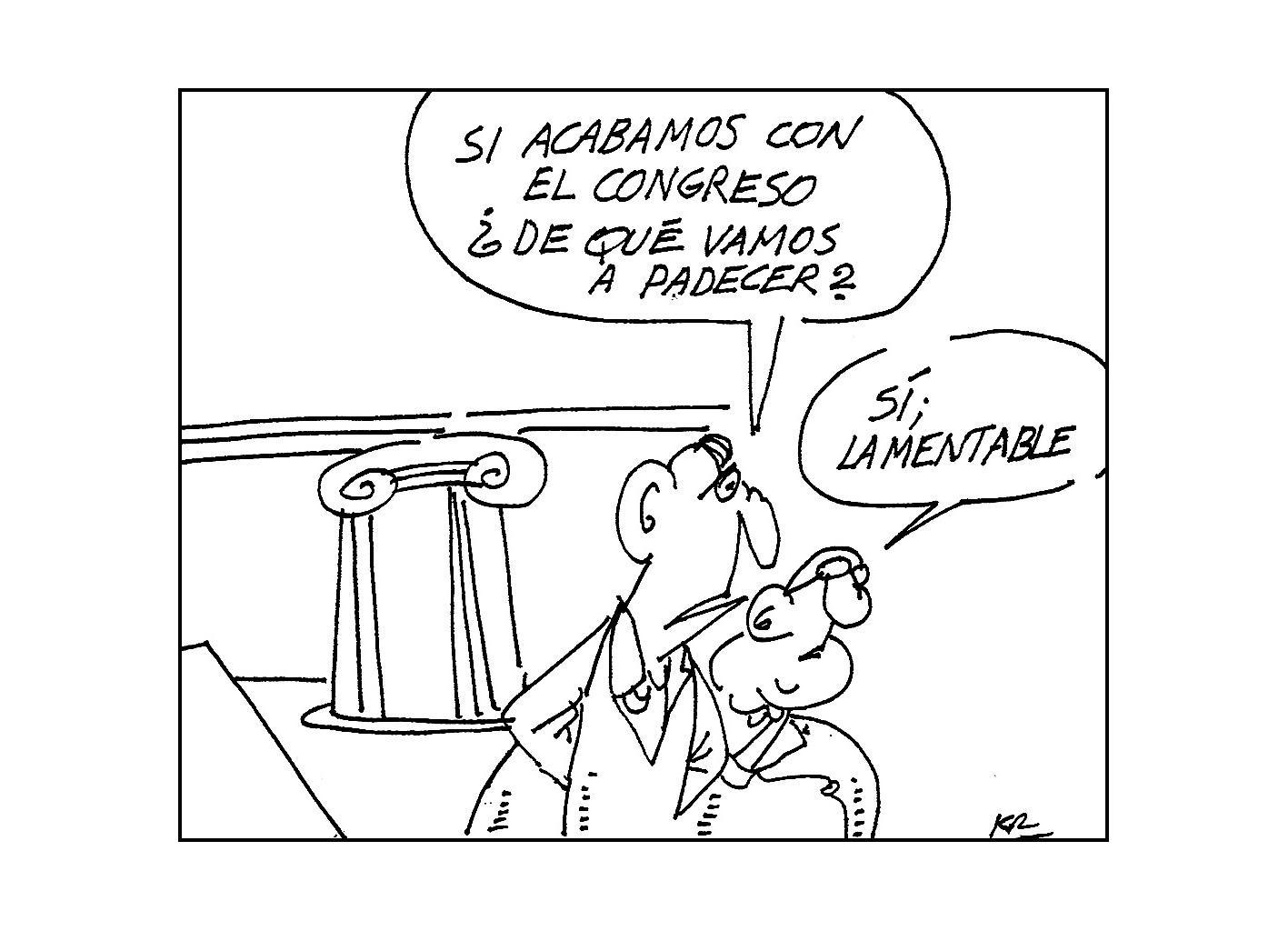Noticias De Opinion En Vanguardia