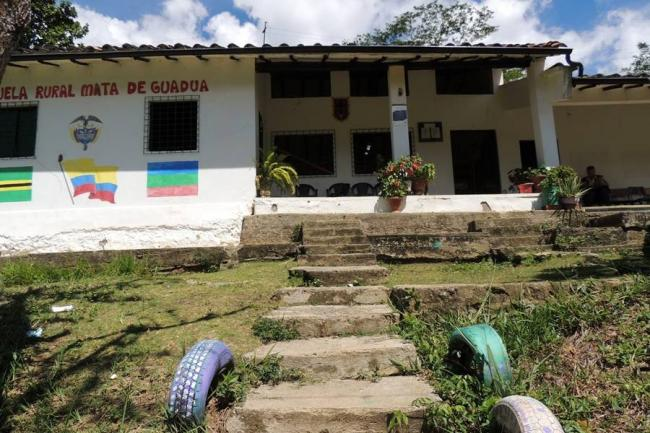 Nancy Acuña R / VANGUARDIA LIBERAL