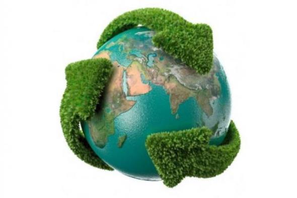 Resultado de imagen para daño al medio ambiente en el hogar