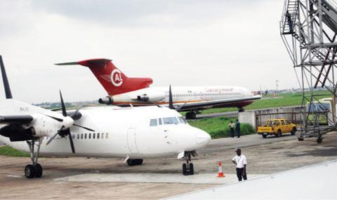 Oronsaye Panel on regulatory