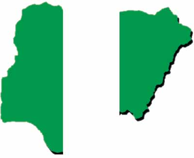 Insecurity: Elders task FG on foreign help