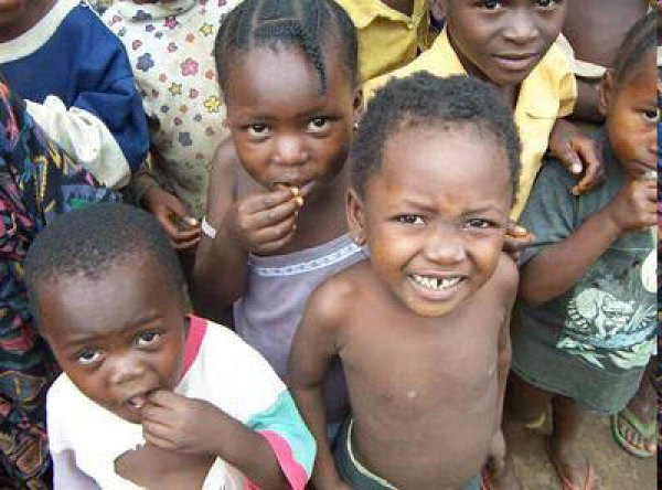Abaji Area Council inaugurates21-man Cttee on Child Rights Implementation