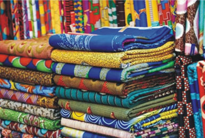 Textile Union cautions employers against salary cuts