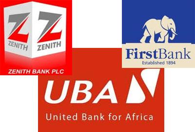 File: Banks
