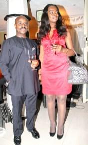 Charles and Francisca Obi (3)