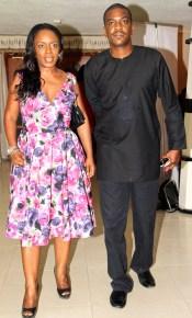 Chinwe and Ladi Oladimeji (1)