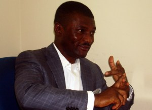 Ex-Minister, Nweke, emerges President, Harvard Kennedy School Alumni Association