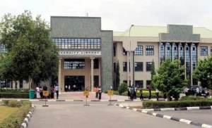 Students, universities