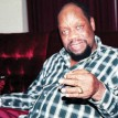 8 years after his death, Ojukwu's memory lives on
