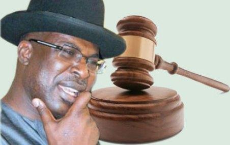 Bayelsa : Court grants APC stay of execution– Sylva