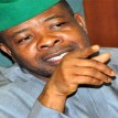NASS INVASION: Time to close ranks against dark forces, says Ihedioha