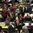 CIS moves for financial system review, listing of govt assets on NSE
