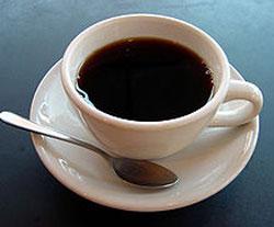 Coffee250