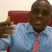 I did not propose 2011 Rules for 9th Assembly inauguration ― Enang