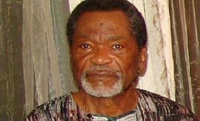 Dr. Tunji Braithwaite