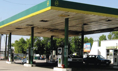 Covid-19: We'll keep filling stations open, away from fuel scarcity – IPMAN assures residents
