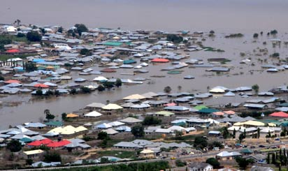 lokoja-flood-flood