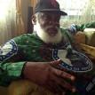 Breaking: Ojukwu's first son is dead
