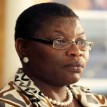 2019: Buhari, Atiku not good for Nigeria —Ezekwesili