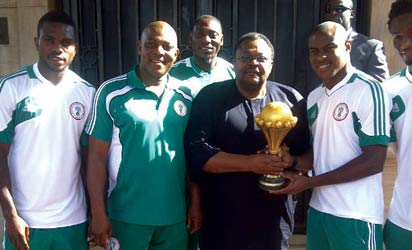 https://i1.wp.com/www.vanguardngr.com/wp-content/uploads/2013/02/adenuga-eagles.jpg?w=640