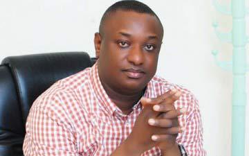 Breaking: You do not need WAEC to become President in Nigeria - Festus Keyamo
