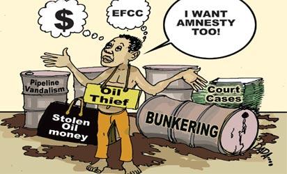 Oil-Thief-cartoon