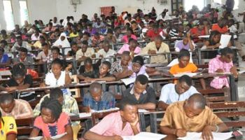 Post-UTME Screening: We are yet to decide, says UNILAG VC