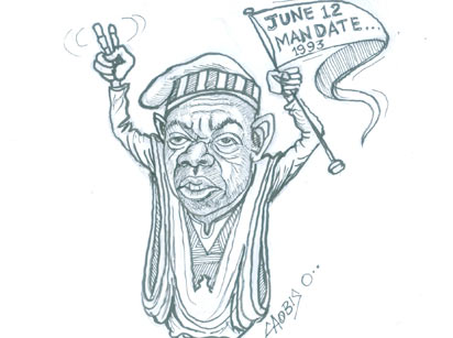 Abiola-cartoon