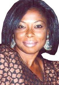Judith Eyegho