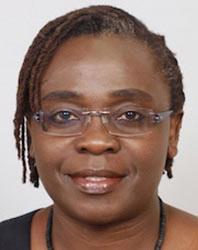 Jennifer-makumbi