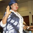 Alleged fraud: Arraignment of ex-Aviation Minister, Stella Oduah, stalled