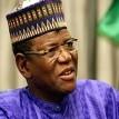 Tension as Sule Lamido lambasts Tinubu, Fashola over attack on Fulanis in Southwest