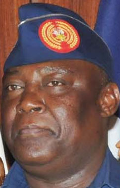 Court jails six NAF officers for abandoning ex-Chief of Defence Staff, Badeh to be killed