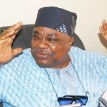 Why I did not accept PDP'S guber ticket – Alao-Akala