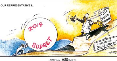 Cartoon-budget1