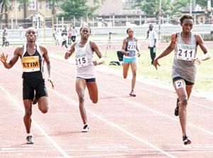athletes-11