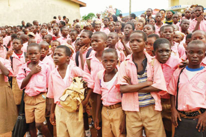pupils-in-Lagos-schools-11
