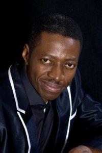 Pastor Sam Adeyemi, churches