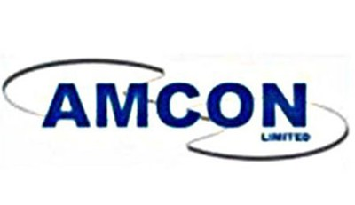 Pan Ocean Oil asks court to stay order in AMCON's favour