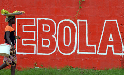 Merck's Ebola Vaccine gets FDA approval