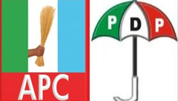 PDP clears all Taraba election re-run seats