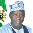 Al-Makura to FG: Develop grazing reserves to stop Nasarawa, Benue herder/farmers crisis