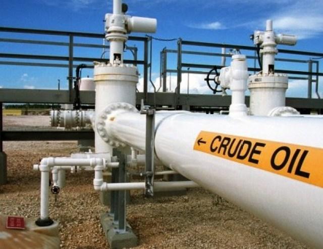 Despite disruptions in Nigeria, Libya, global oil demand expected to drop ?IEA
