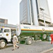 Confusion over fuel subsidy as Finance ministry, NNPC disagree on stashed, used 3.5b dollars