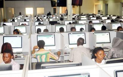 LSG lauds SAP for boosting local digital skills capacity - Vanguard News