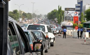 Fuel queues to fade out in days ― Stakeholders