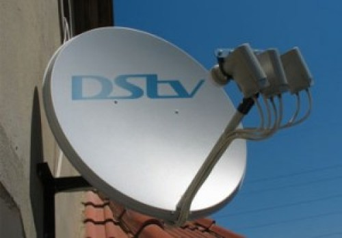 Copyright Commission arrests man for hacking into DSTV system, watching channels free without subscription
