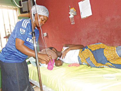 Mariam-and-mather-on-malari