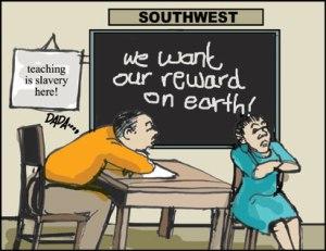 teachers-in-west