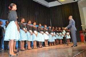 Choir-University-of-Ibadan